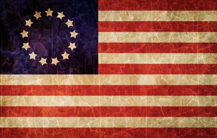 1777 flag.jpg