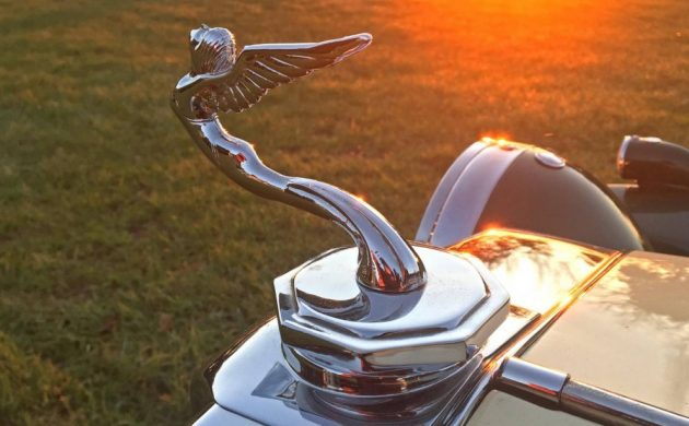 1933-MG-engine-e1619899417960-630x390.jpg