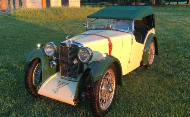 1933-MG-main-e1619899316618-630x390.jpg