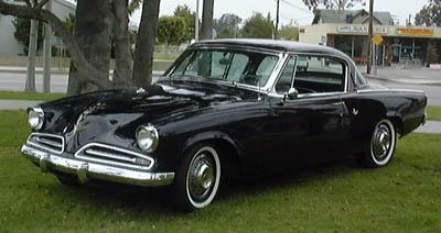 1953_Studebaker_Commander.jpg