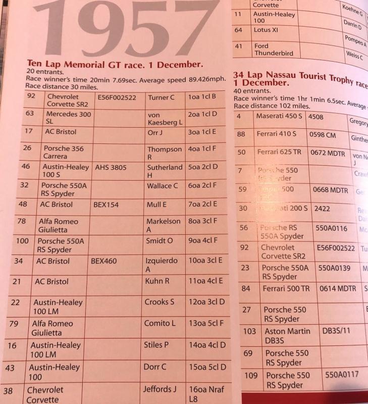 1957 Bahamas Memorial GT Race.jpg