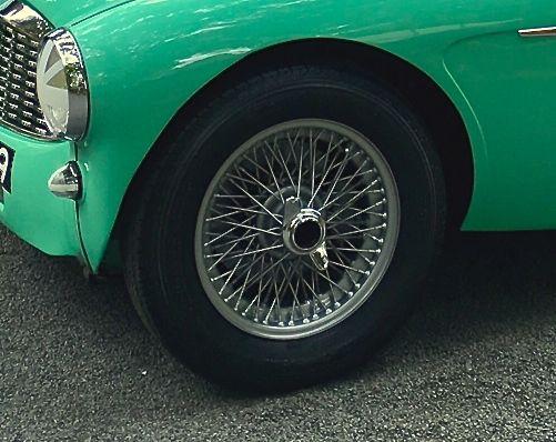 '57 414 Wire Wheel w:Lightened KO.jpg