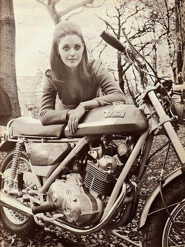 af52d7c6d2aa281ae16f49fa3babd625--bsa-motorcycle-motorcycle-style.jpg