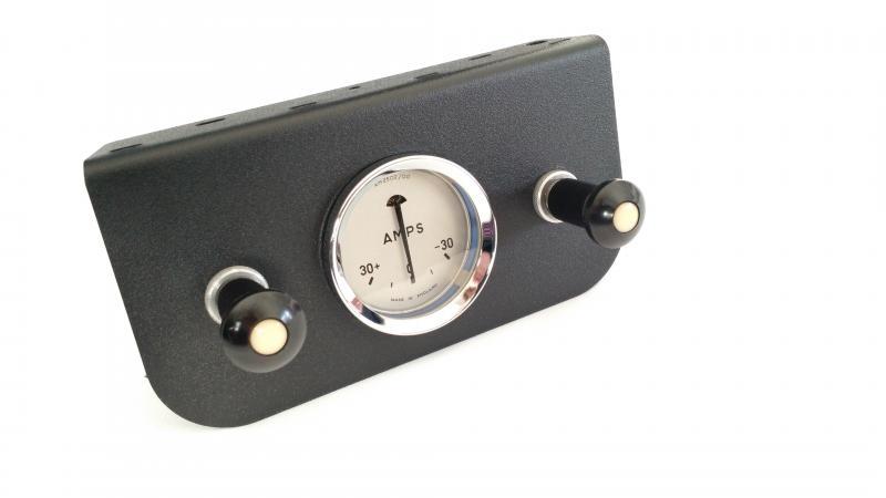 Amps Bracket (3).jpg