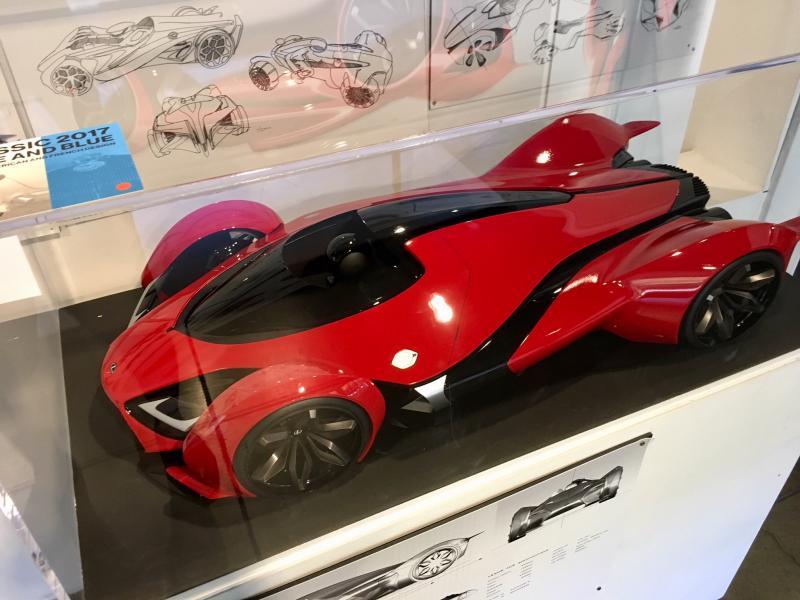 Art Center Car 2.jpg