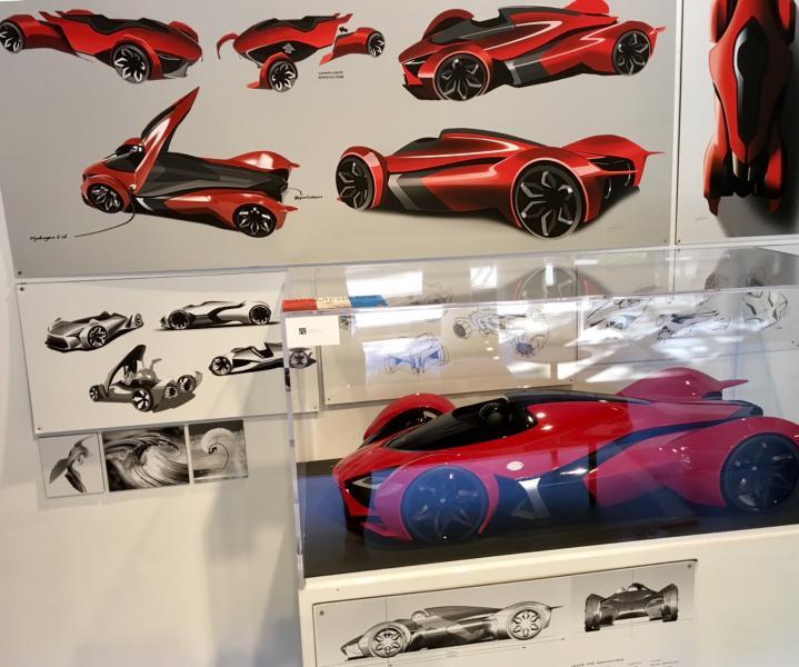 Art Center Cars.jpg