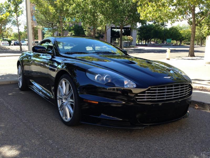 Aston Martin front.jpg