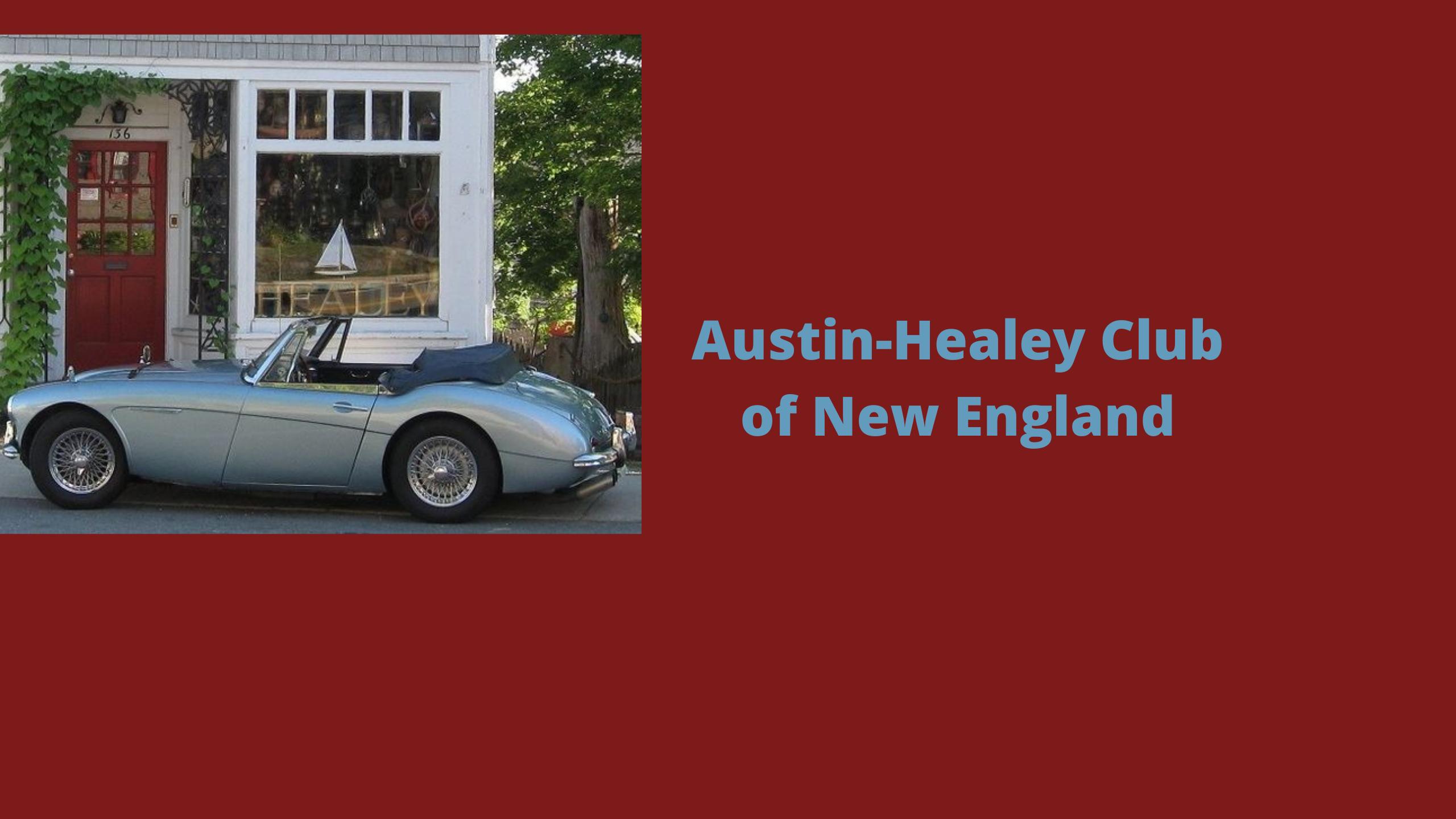 Austin-Healey Club of New Endland (4).png