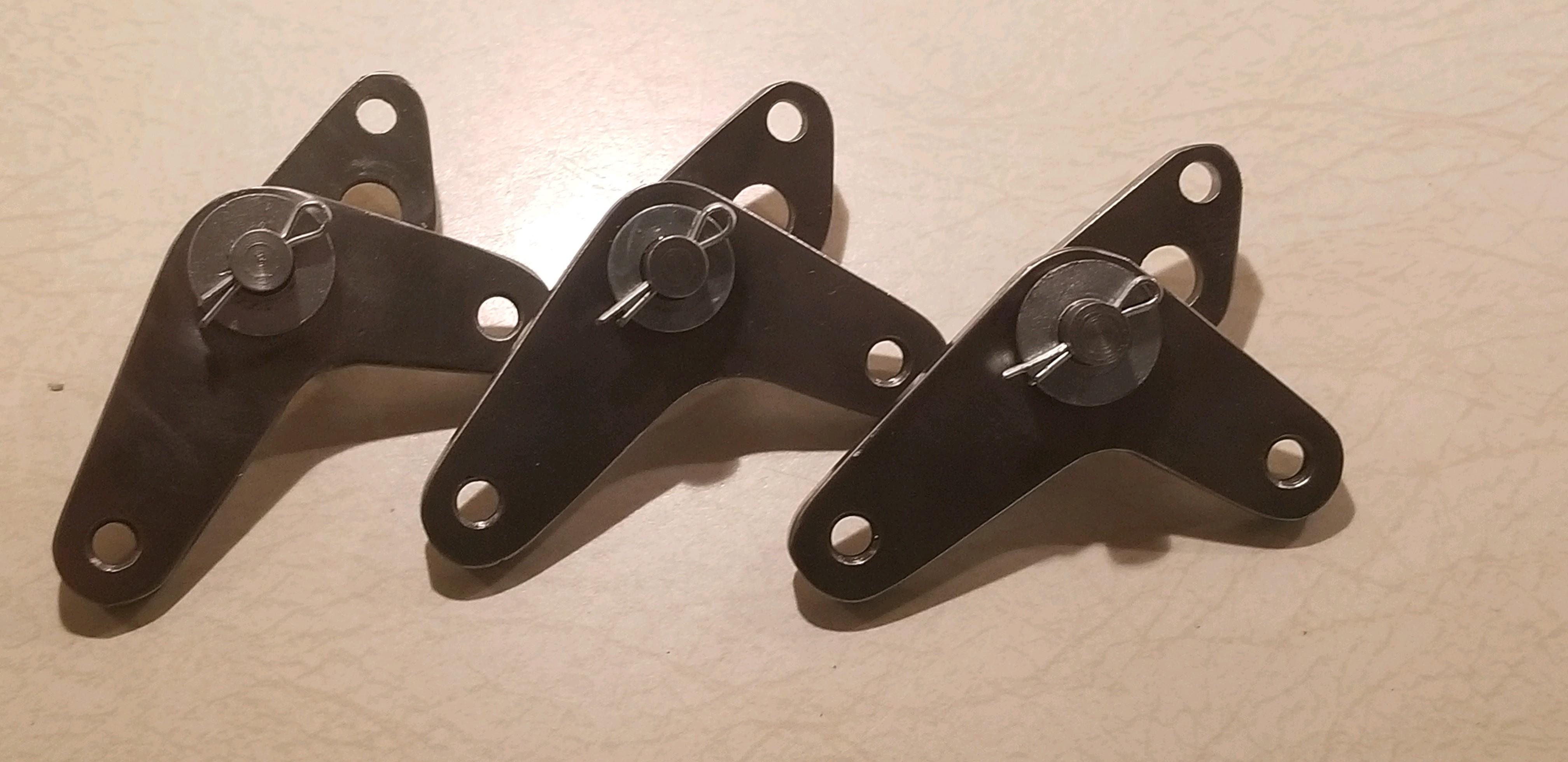 Bell cranks.jpg
