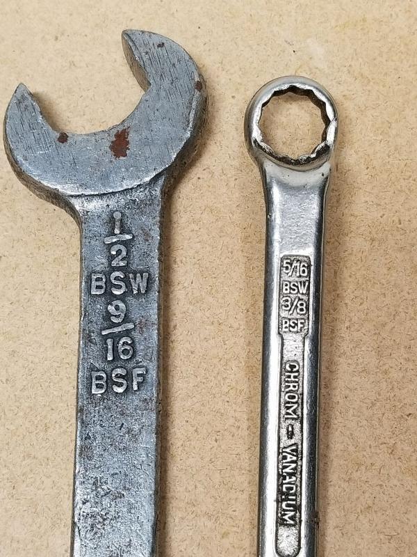 BSF BSW.jpg