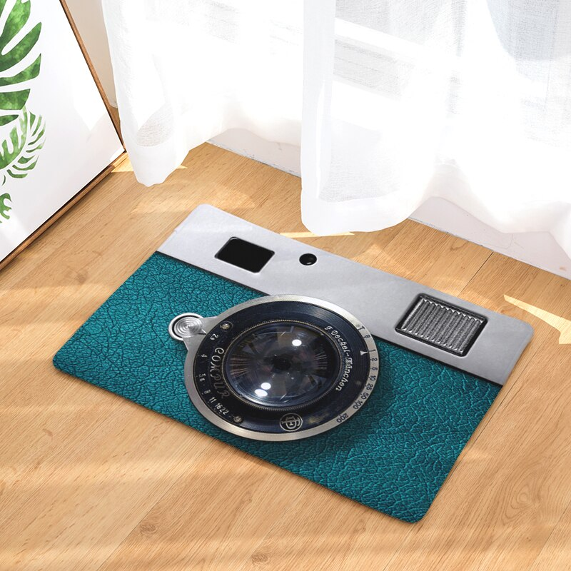 Camera-Mats-Anti-Slip-Floor-Carpet-3D-Tape-Pattern-Print-Doormat-for-Bathroom-Kitchen-Entrance...jpg