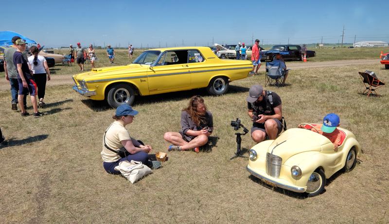 Canada Day Car Show 01.jpg