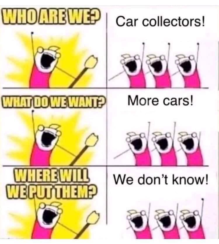 car collectors.jpg