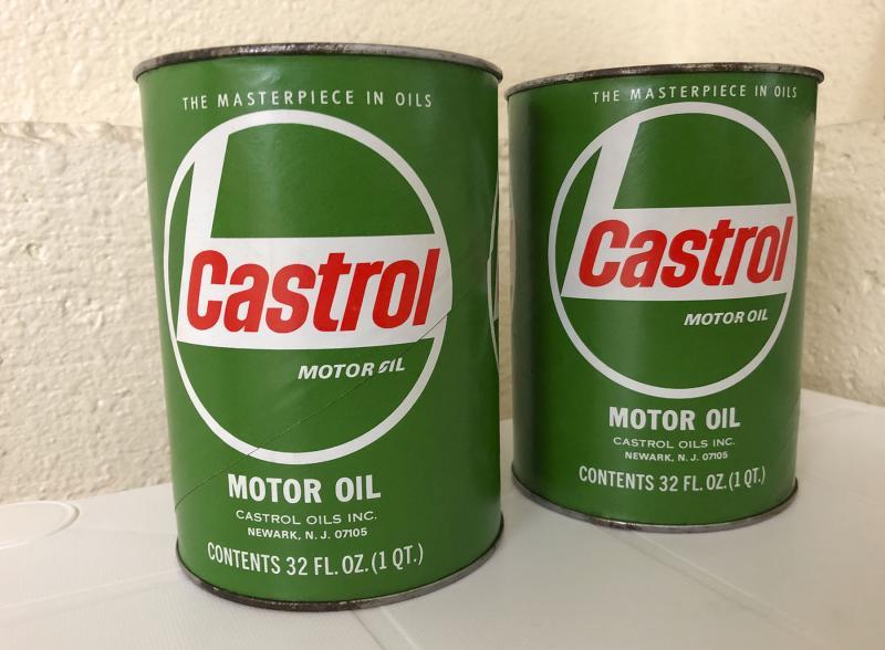 Castrol cans.jpg