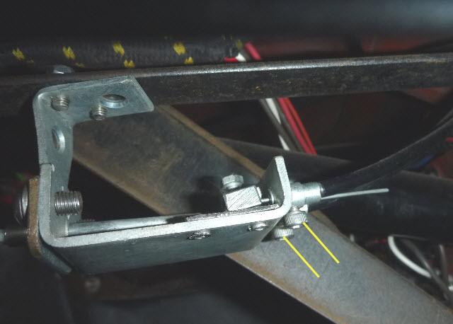ChokeBracketSetScrews.JPG