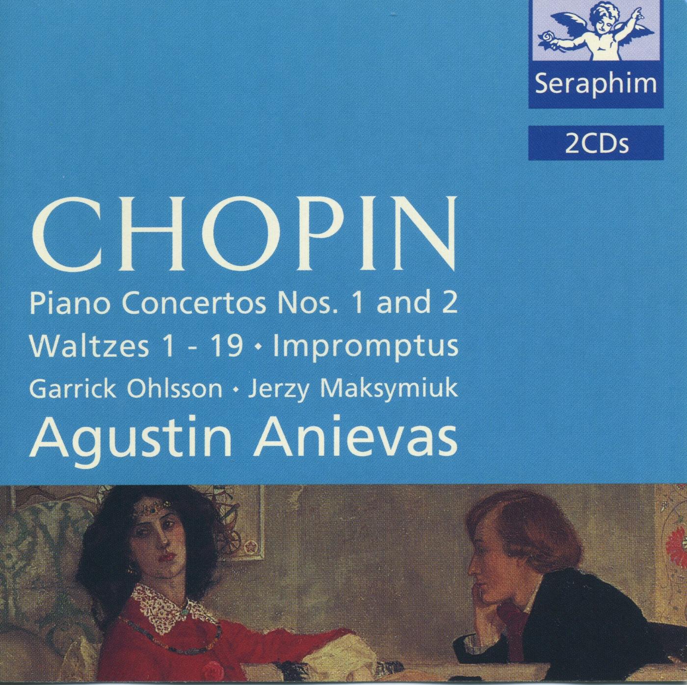 Chopin.jpeg