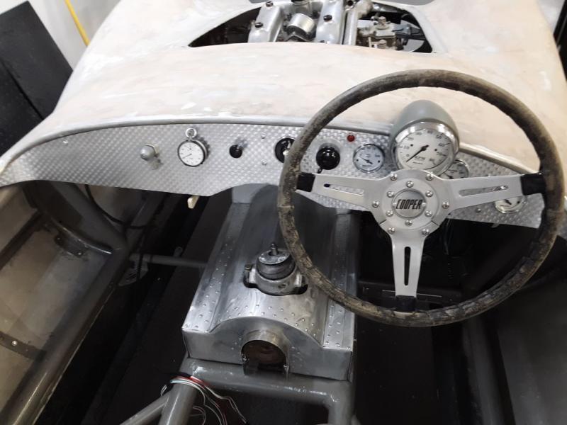 Cooper Alfa Dash (1024x768).jpg