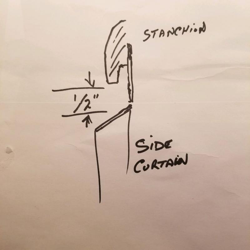 Drivers side side curtain sketch.jpg