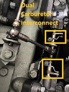 Dual Carburetor Interconnect.jpg