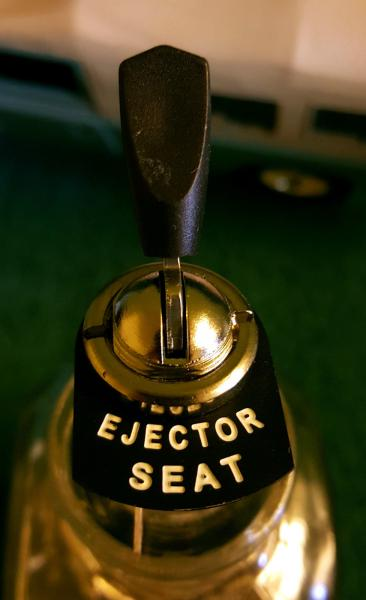ejector.jpg