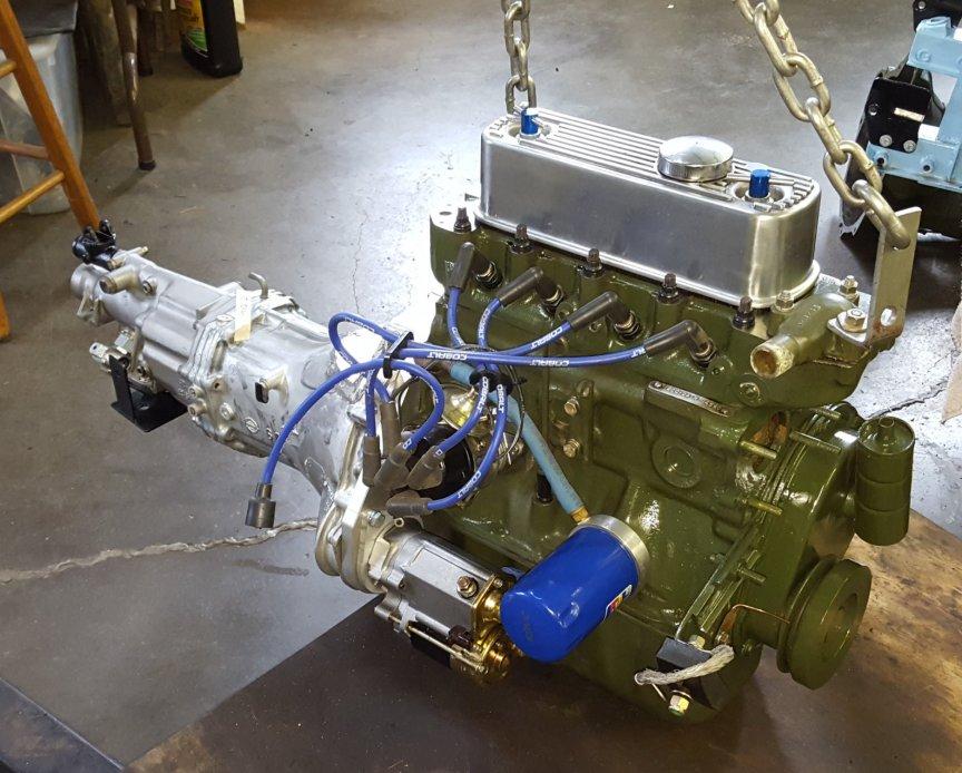 engine-tranny left side.jpg