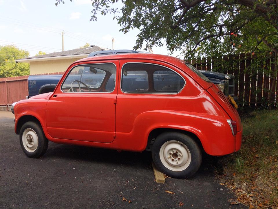 Fiat 600 02.jpg