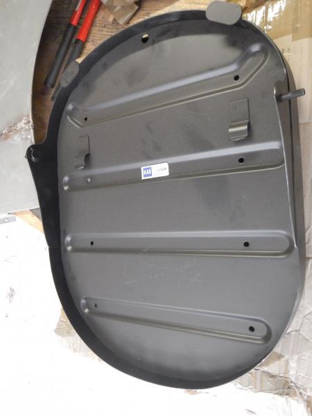 Folding seat pan.jpg
