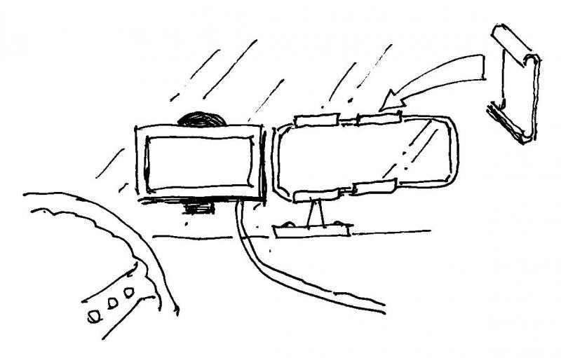GarminMountSketch.jpg