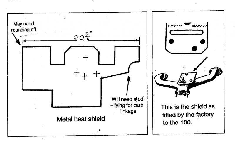 HeatShield100.jpg