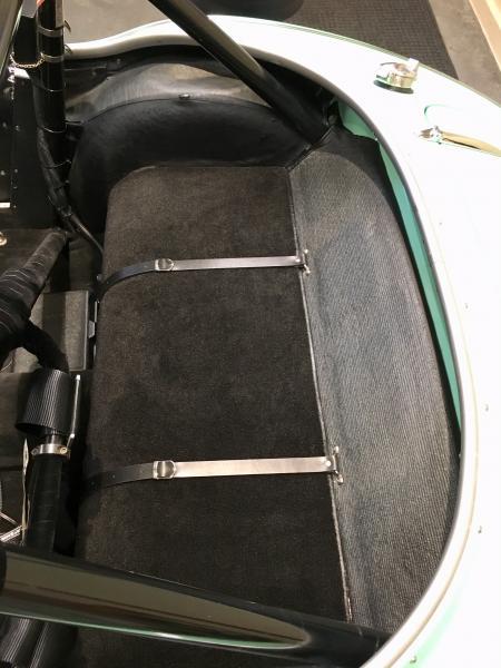 Jump Seat Delete 1.jpg