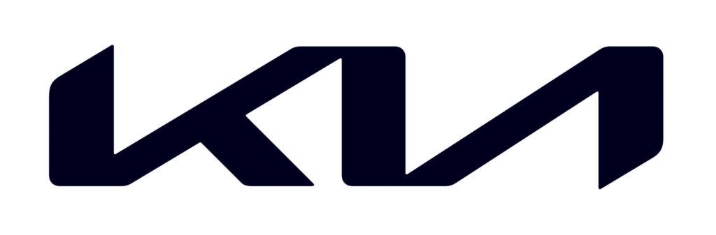 kia-new-logo-20210106-2-scaled-e1610036501647-1024x337.jpg
