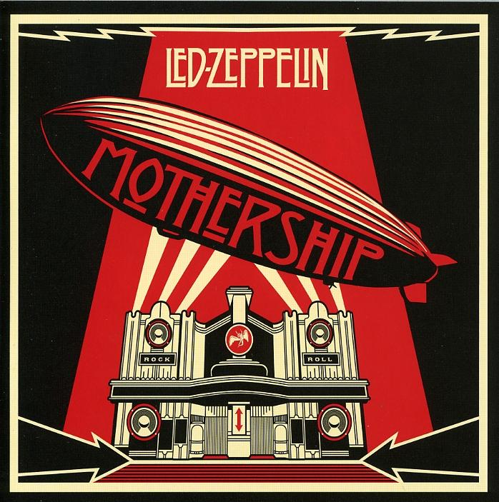 led_zeppelin_mothership.jpg