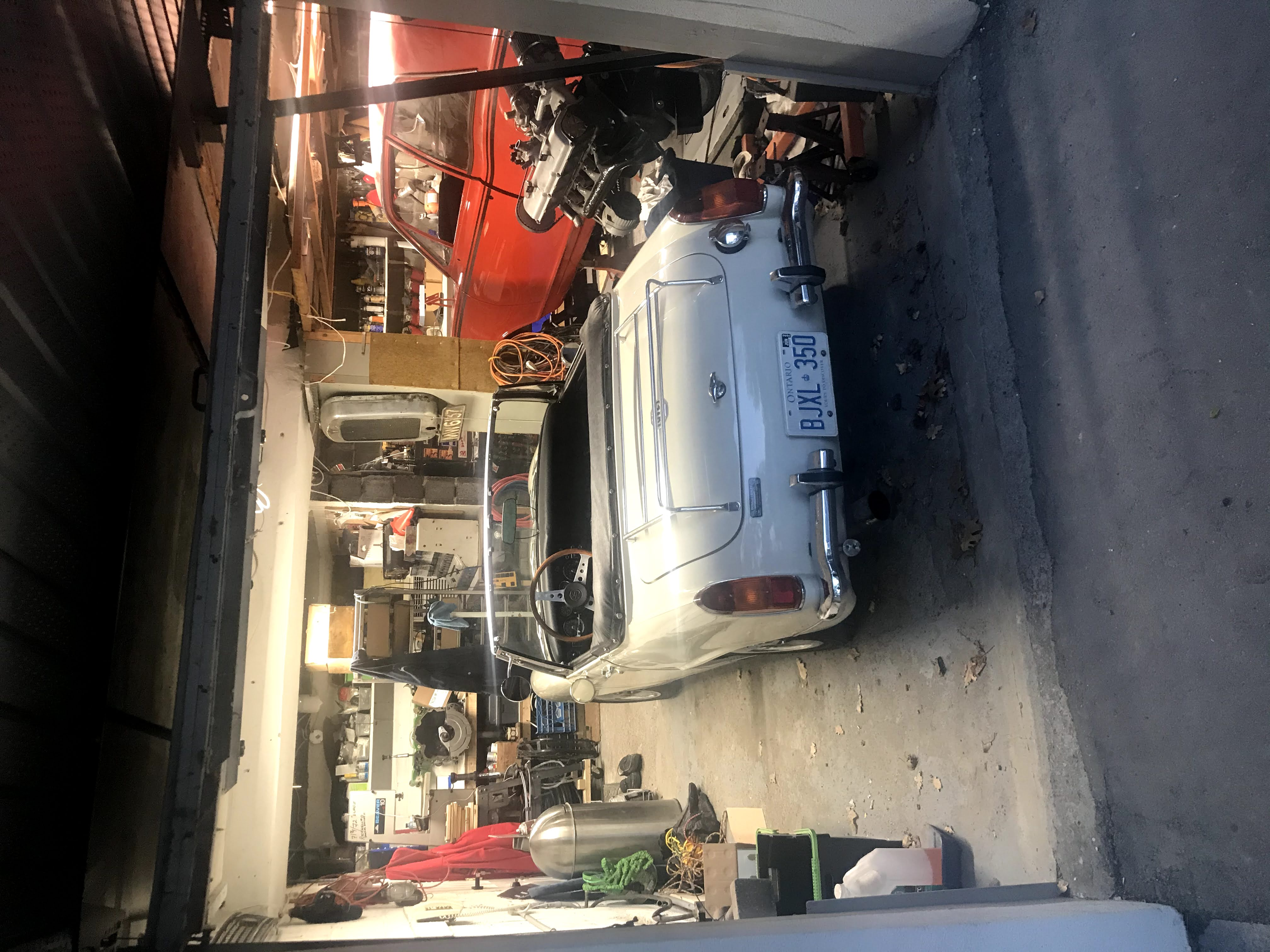 MH in garage.jpg