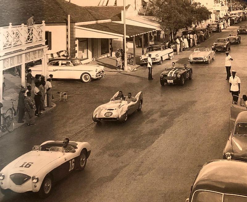 Nassau 1956.jpg