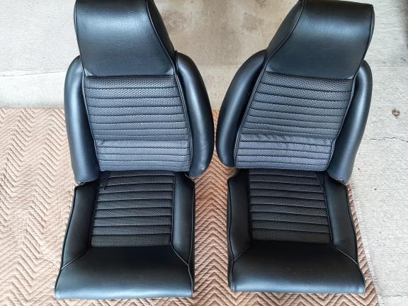 new_seats.jpg
