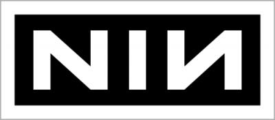 nine-inch-nails-logo.jpg
