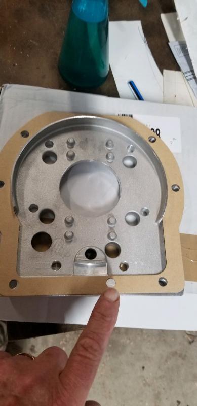 OD adaptor gasket od side s.jpg