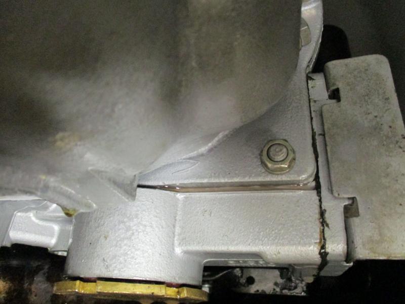 OD leak Driver side.jpg