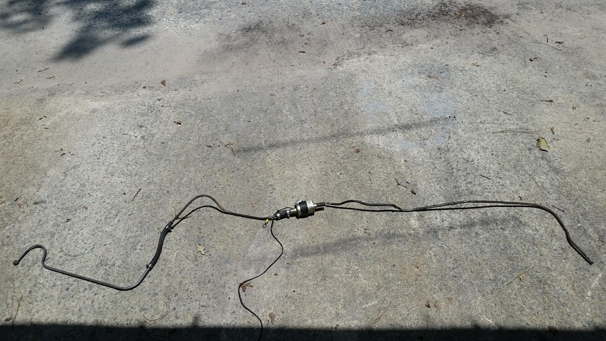 Old fuel line.jpg
