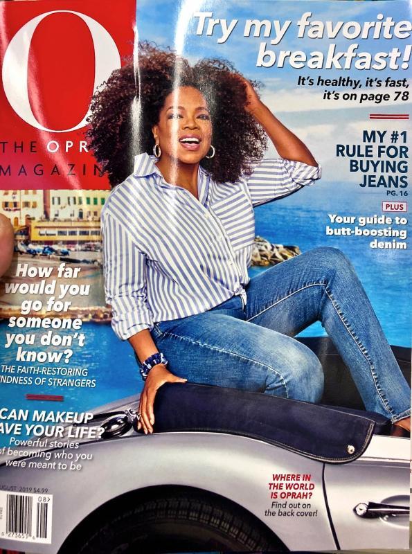 Oprah Healey.jpg