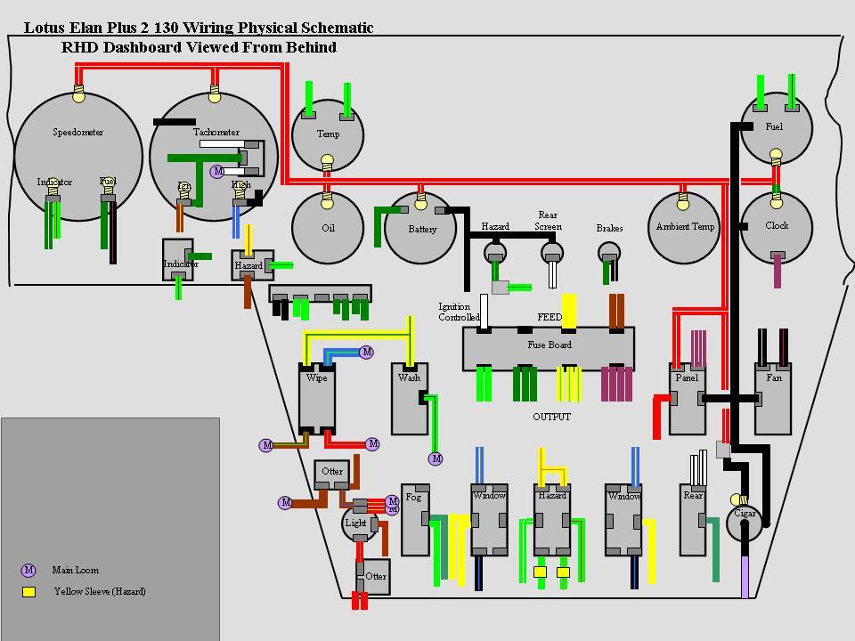 plus2_wiring.jpg
