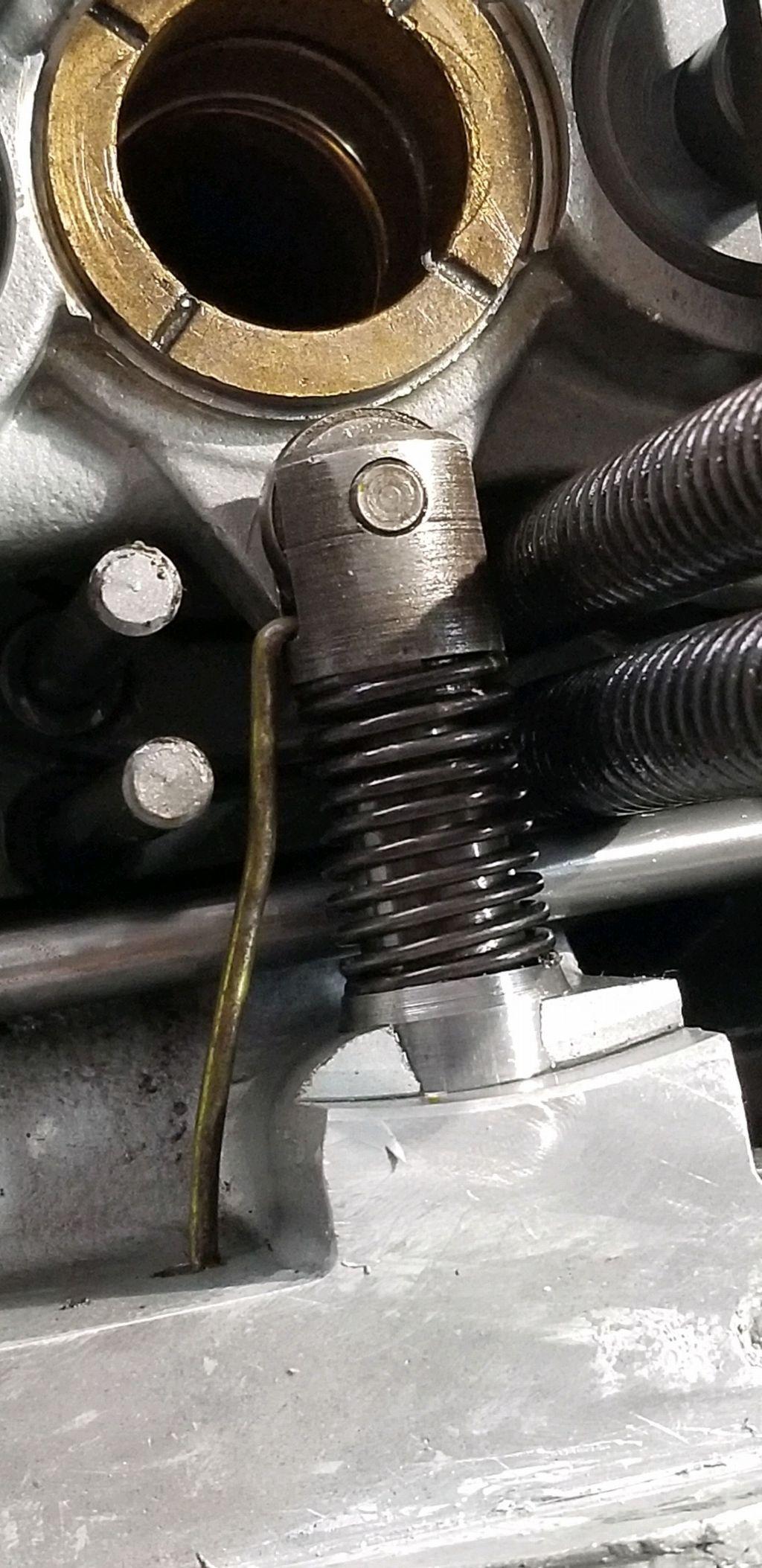 Pump tool s.jpg