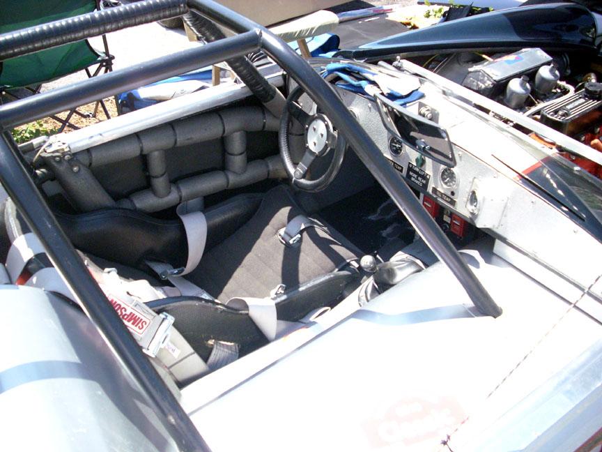 Racer 2.jpg