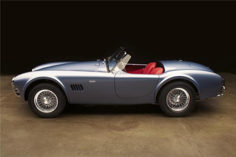 rare-1965-shelby-cobra-to-be-auctioned-11047_1.jpg