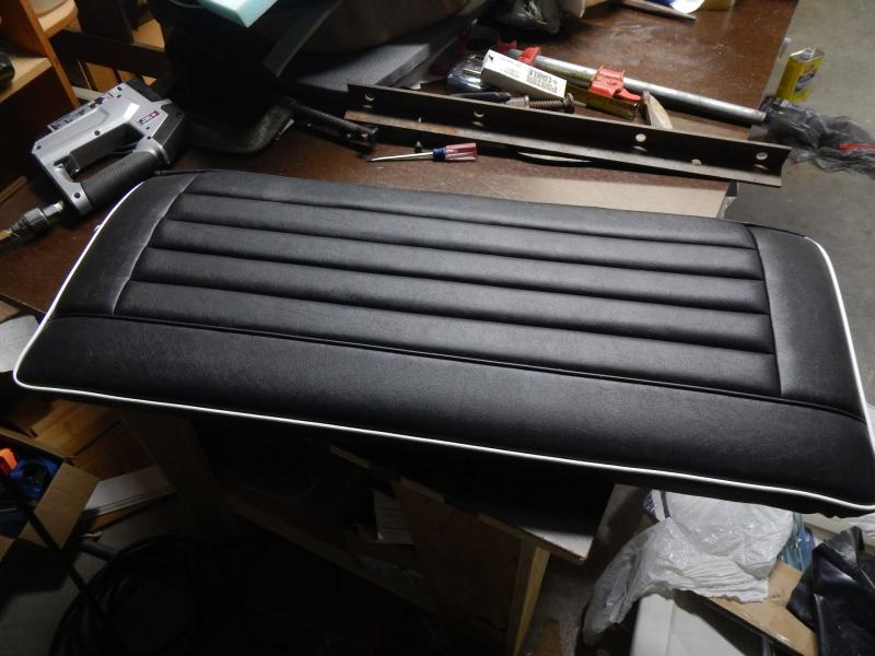 Rear seat completed top.jpg