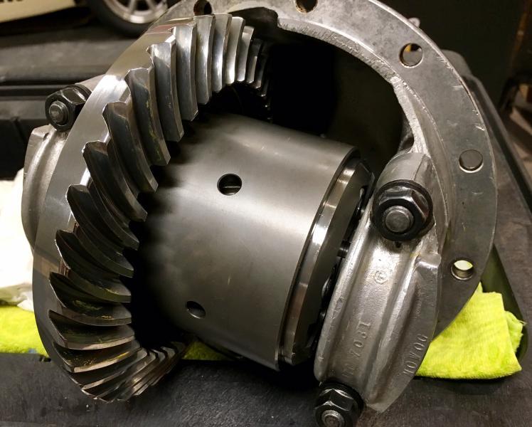 REM Polished 4.3-1 Gears.jpg