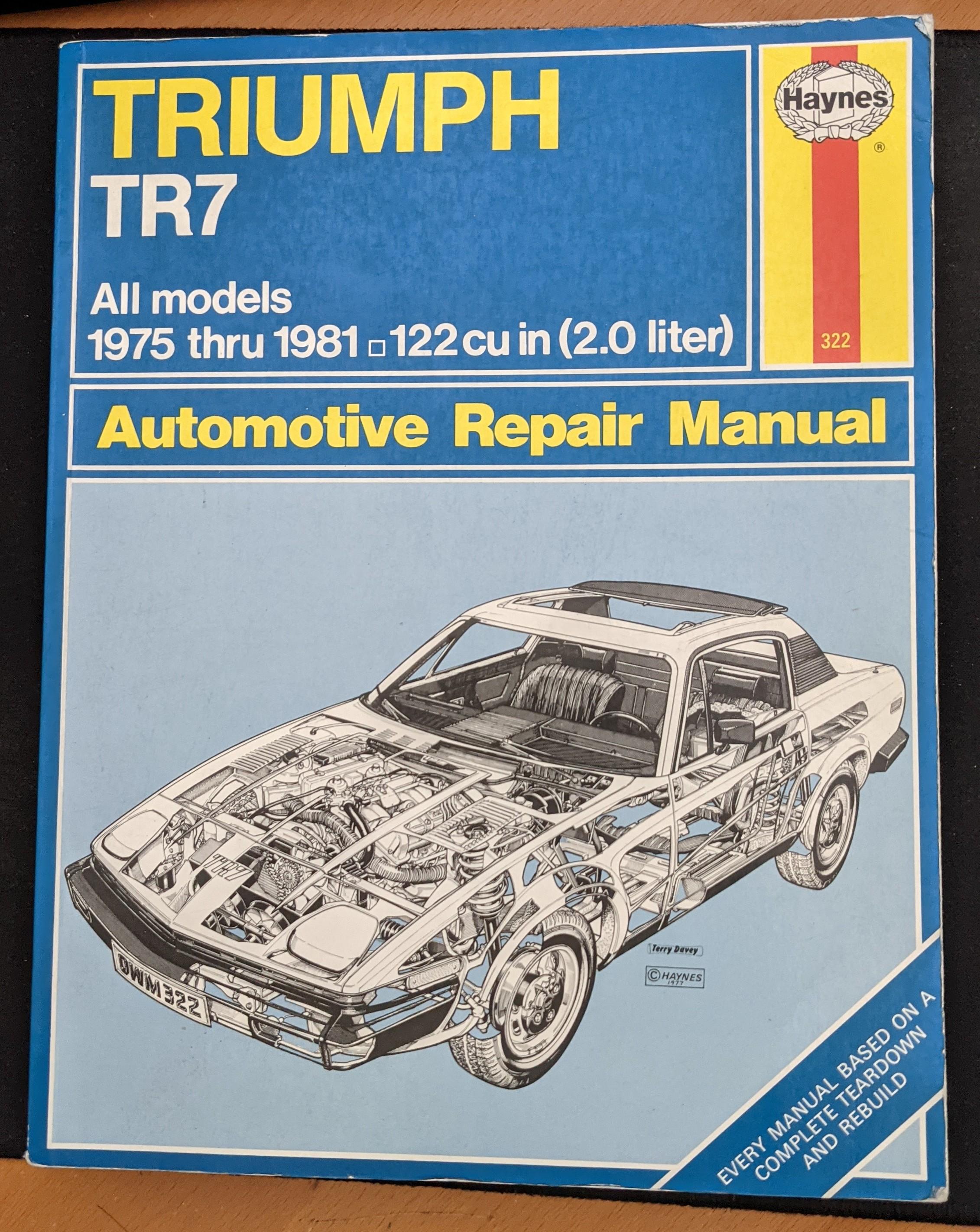 repair_manual.jpg