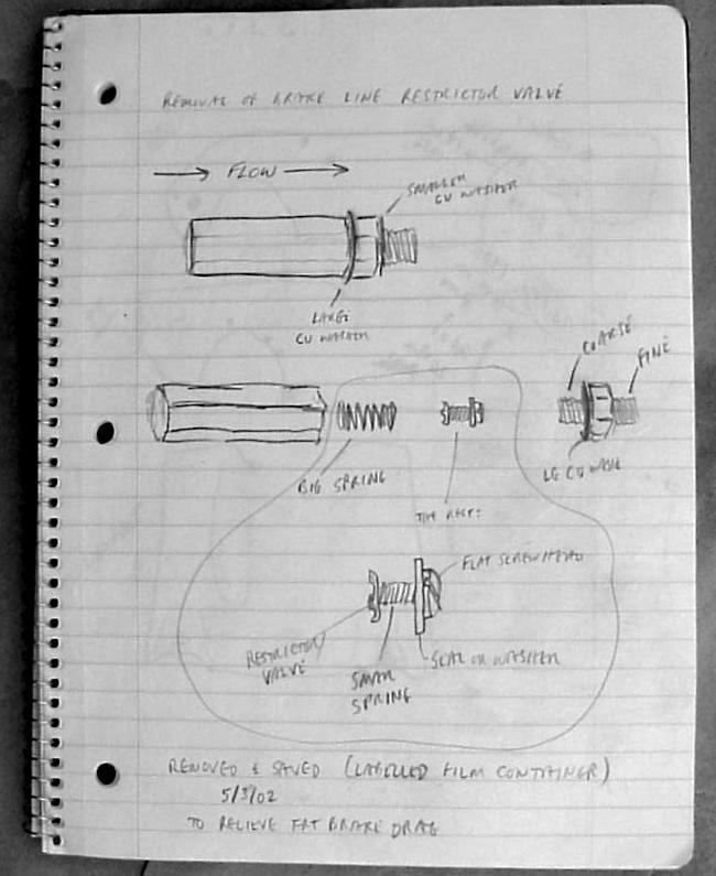 restrictor valve.JPG
