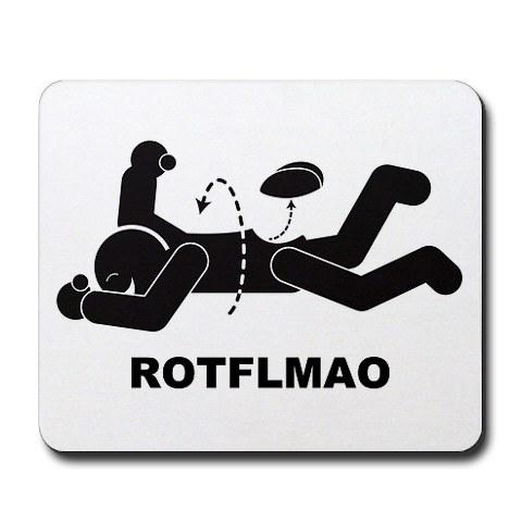 ROFLMAO0.JPG