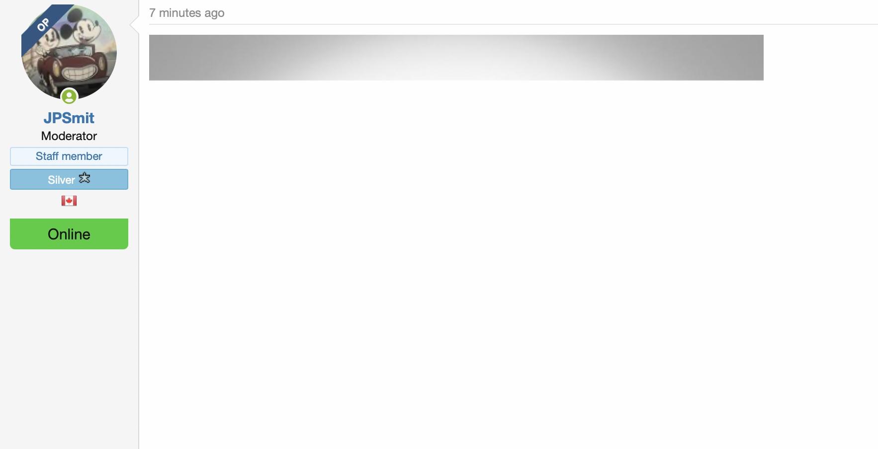 Screen Shot 2021-06-25 at 7.42.46 AM.jpg